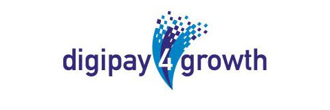 Digipay4Growth